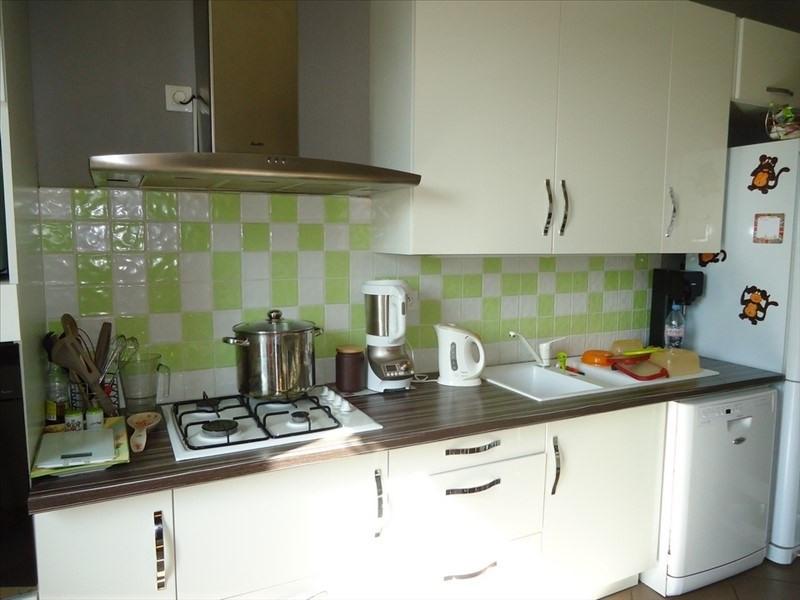 Sale house / villa Albi 190000€ - Picture 11
