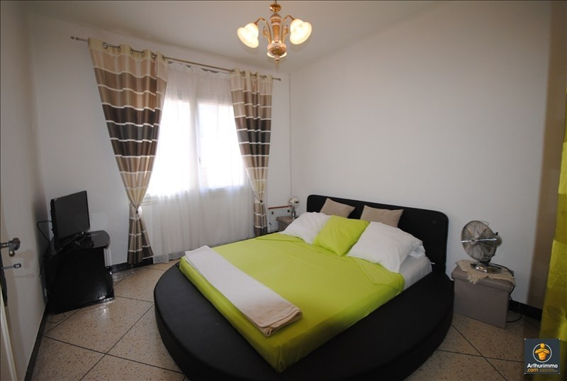 Vente appartement St raphael 315000€ - Photo 5