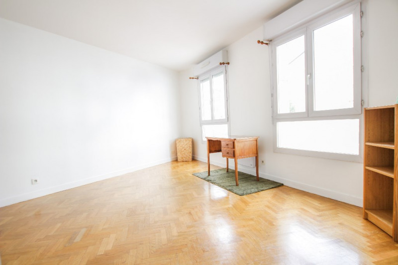 Vente appartement Asnieres sur seine 168 000€ - Photo 7