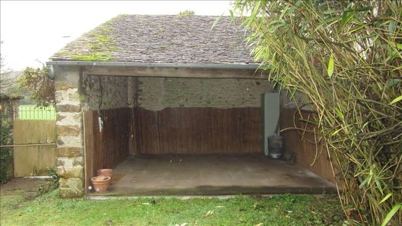 Sale house / villa Bouray sur juine 235000€ - Picture 2