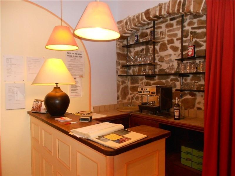Sale house / villa Lodeve 250000€ - Picture 2
