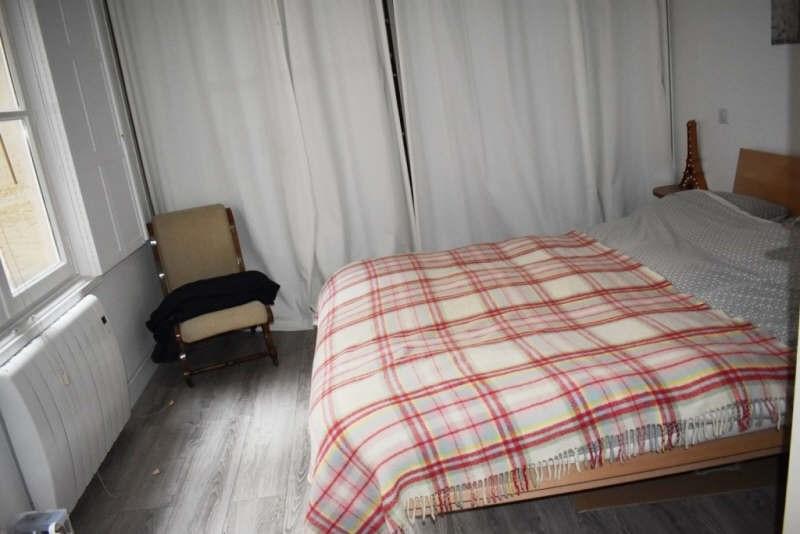Vente appartement Bordeaux 353000€ - Photo 4