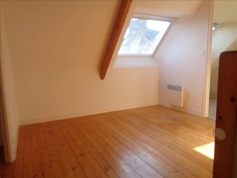 Location appartement Vannes 695€cc - Photo 5