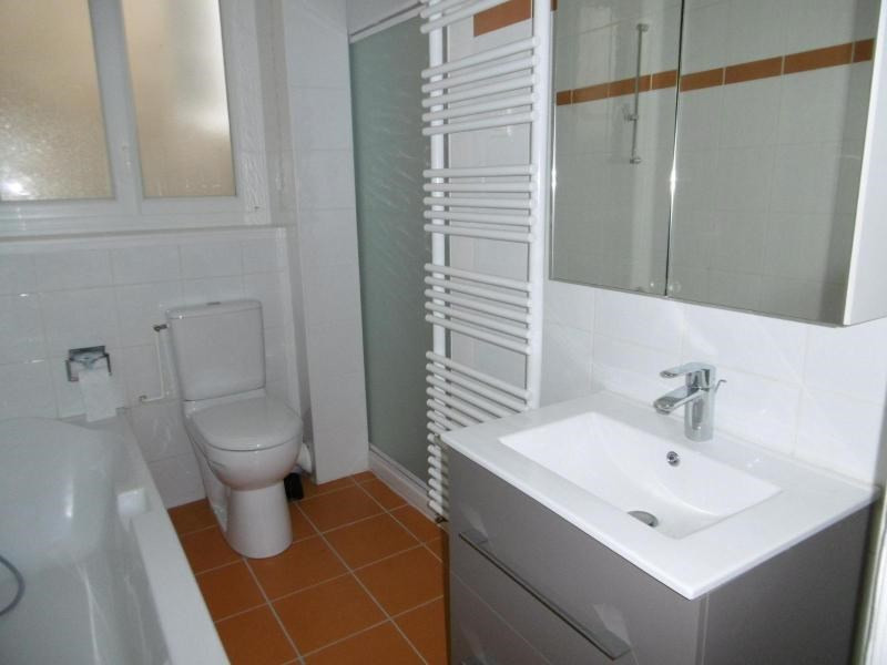 Vente appartement Vichy 350 000€ - Photo 9