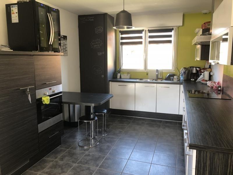Produit d'investissement maison / villa Carvin 193000€ - Photo 3