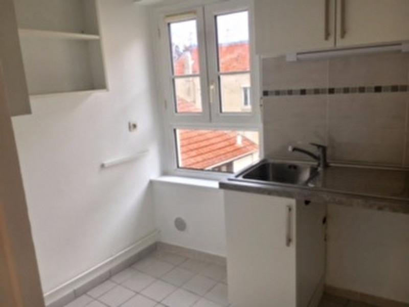 Location appartement Saint germain en laye 635€ CC - Photo 3