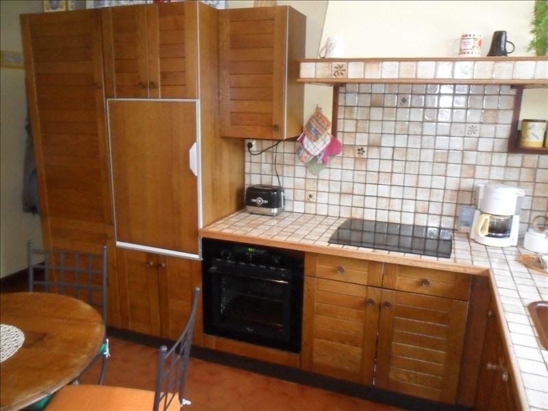 Vente maison / villa Arras 344000€ - Photo 10