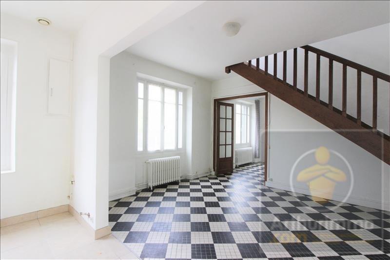 Sale house / villa Rambouillet 350000€ - Picture 3