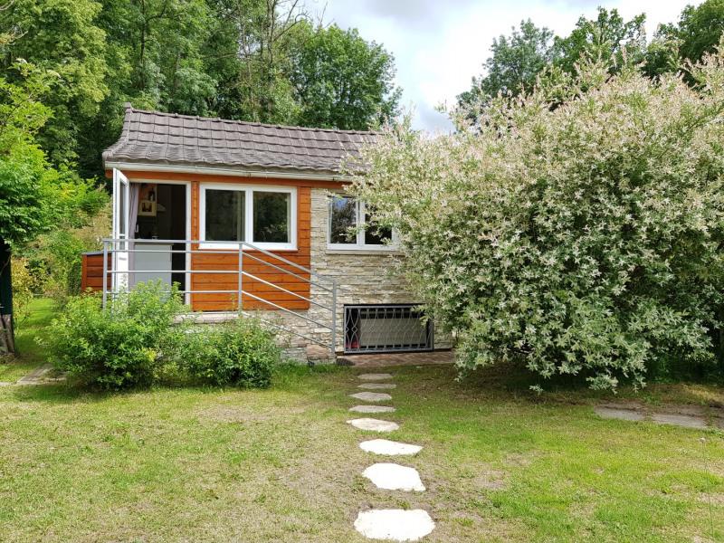 Sale house / villa Montigny sur loing 159000€ - Picture 2