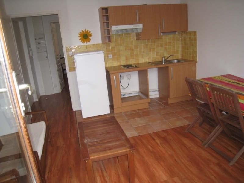 Rental apartment Carcassonne 360€ CC - Picture 4