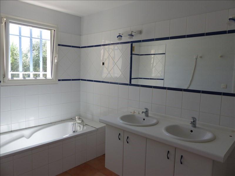 Sale house / villa Beziers 470000€ - Picture 7