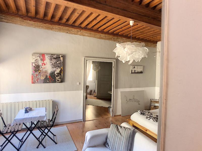 Vente maison / villa Orange 285000€ - Photo 5