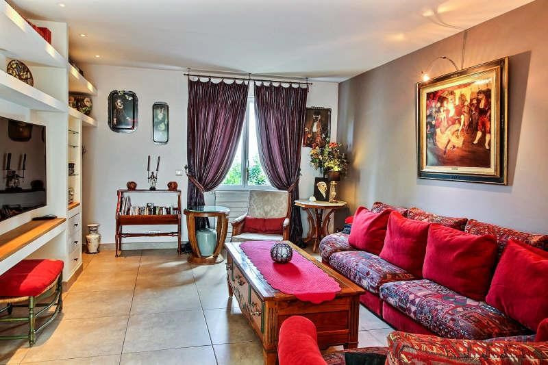 Vente maison / villa Bry sur marne 1150000€ - Photo 7
