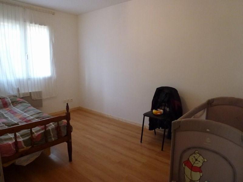 Sale house / villa La motte de galaure 185000€ - Picture 8