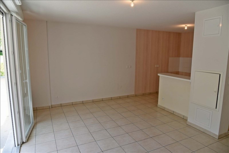 Location appartement Collonges 573€ CC - Photo 6