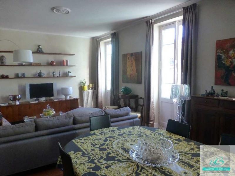 Sale house / villa Castres 340000€ - Picture 1