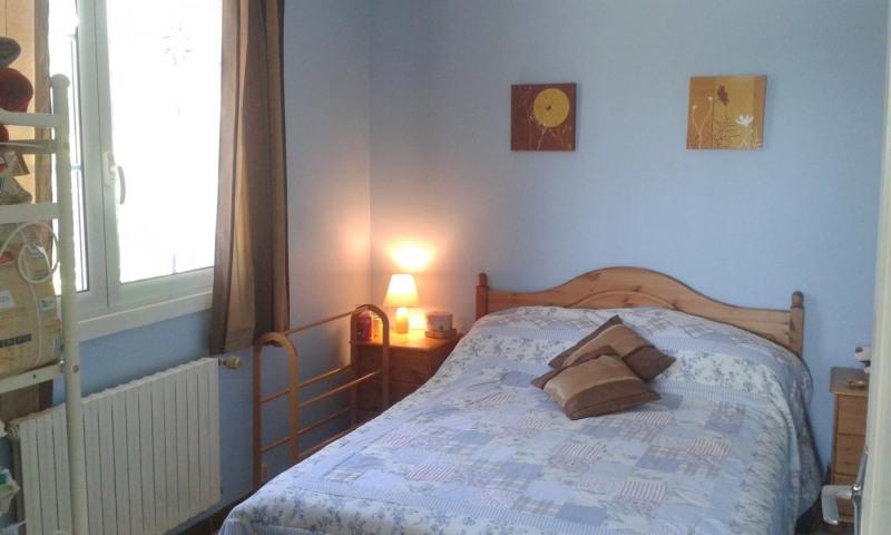 Vente maison / villa Marcillac lanville 224700€ - Photo 4