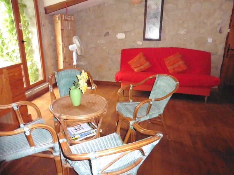 Vente de prestige maison / villa Eymet 605000€ - Photo 14