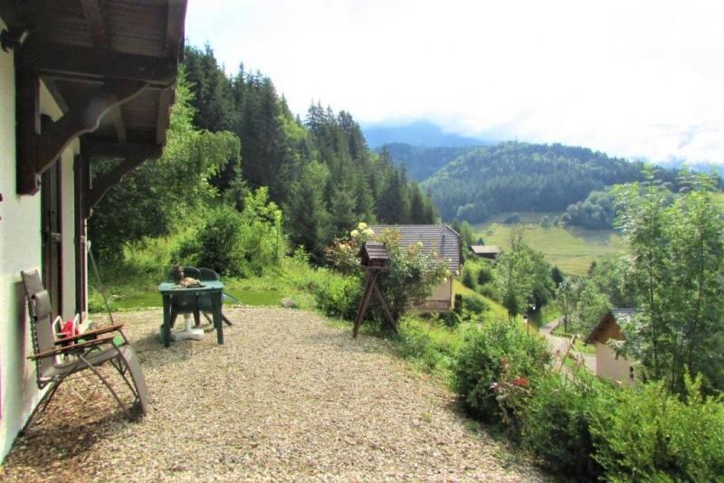 Vente maison / villa Saint-pierre-d'entremont 264000€ - Photo 10
