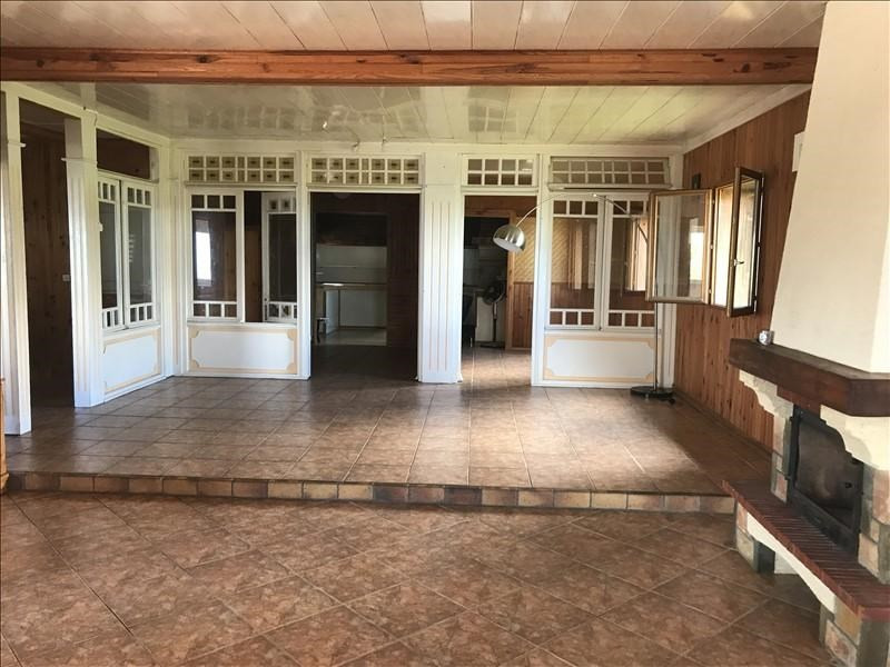 Vente maison / villa Le tampon 260 000€ - Photo 4