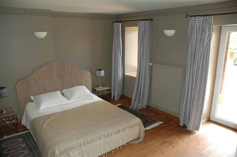 Vente de prestige maison / villa Villefranche sur saone 699000€ - Photo 8