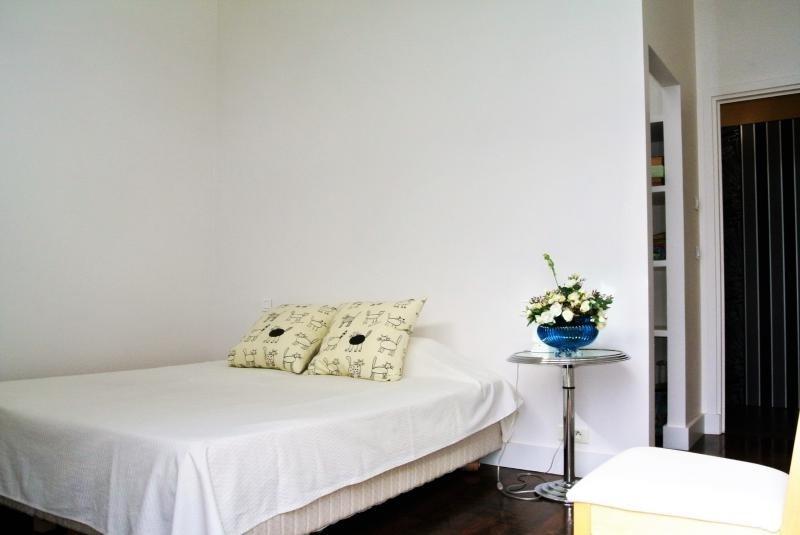 Vente de prestige maison / villa St prix 850000€ - Photo 7