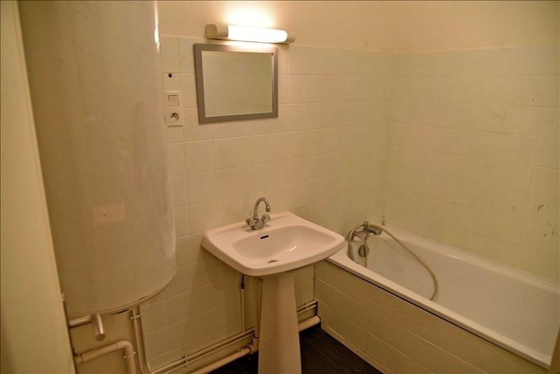 Location appartement Nantua 360€ CC - Photo 5