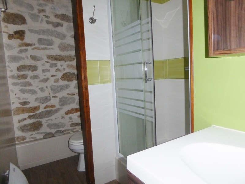 Sale apartment Douarnenez 99360€ - Picture 5