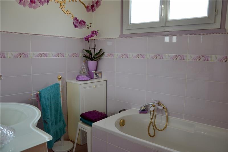 Vente maison / villa Osny 376200€ - Photo 7