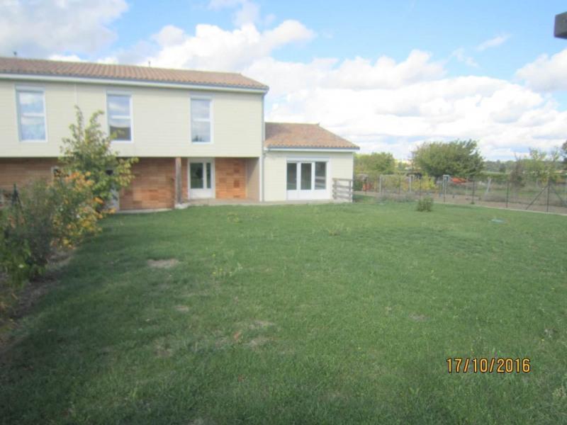 Sale house / villa Bourg-charente 165540€ - Picture 15