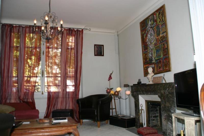 Vente de prestige maison / villa Trouville sur mer 729000€ - Photo 1