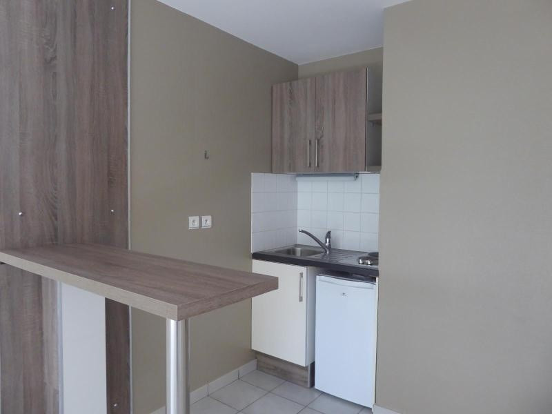 Location appartement Dijon 578€ CC - Photo 2