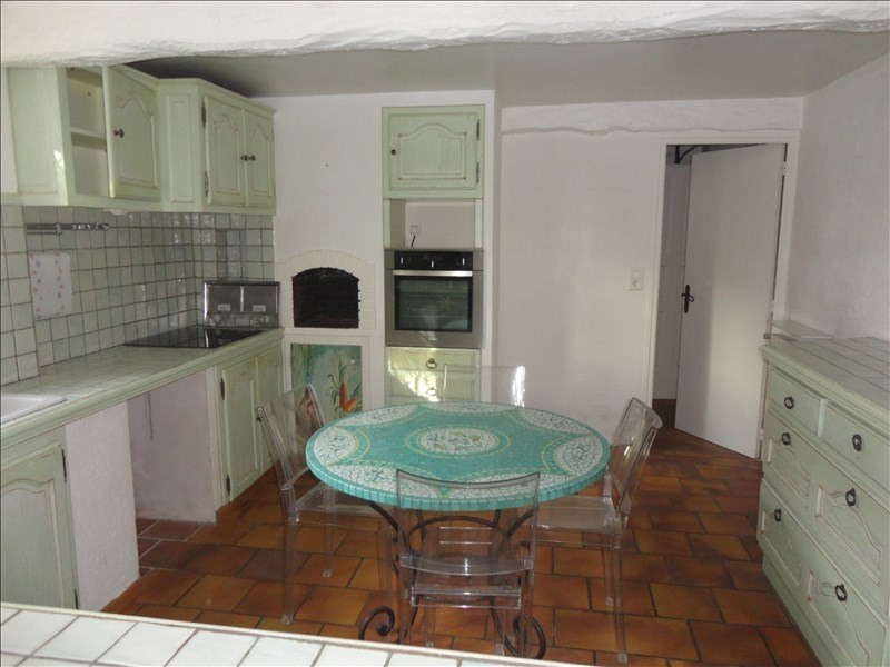 Vente maison / villa Mirepoix 440000€ - Photo 6