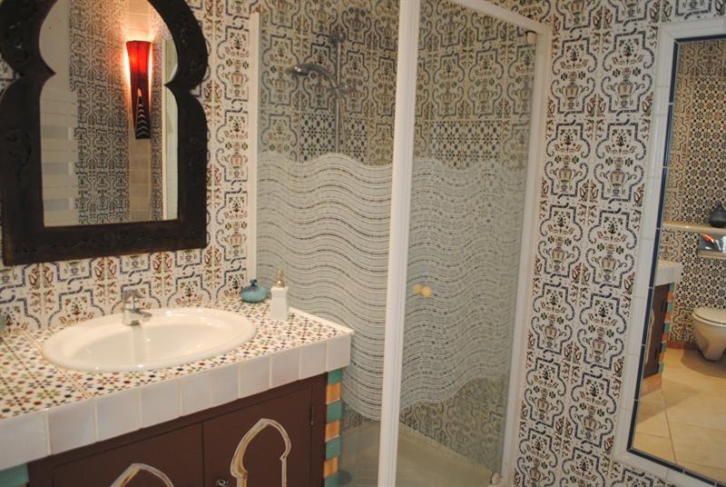 Revenda residencial de prestígio casa Montauroux 949000€ - Fotografia 36
