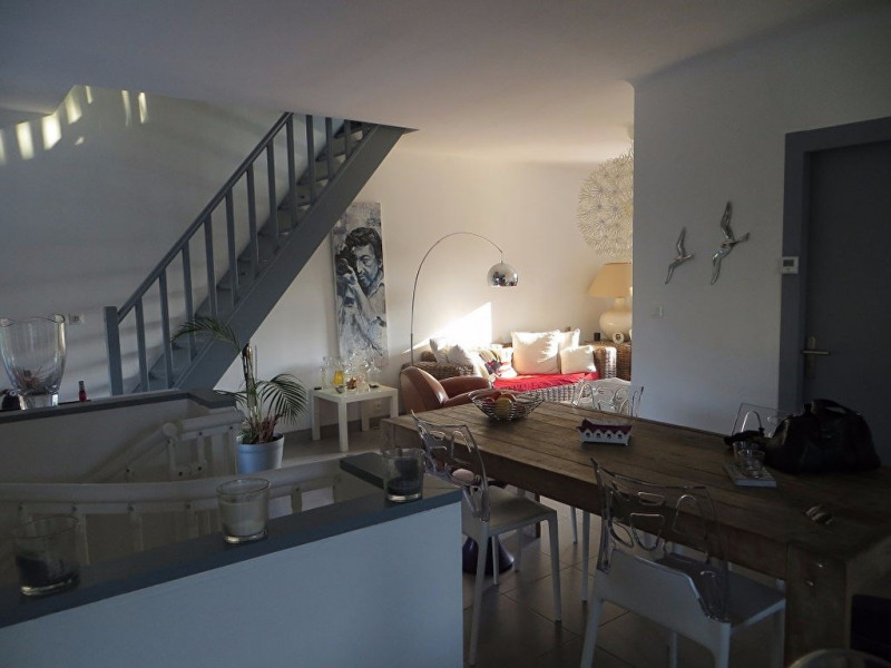 Sale house / villa La baule 285 000€ - Picture 1
