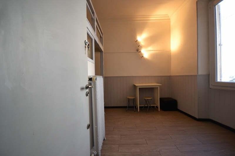Vendita appartamento Cavaillon 36000€ - Fotografia 1