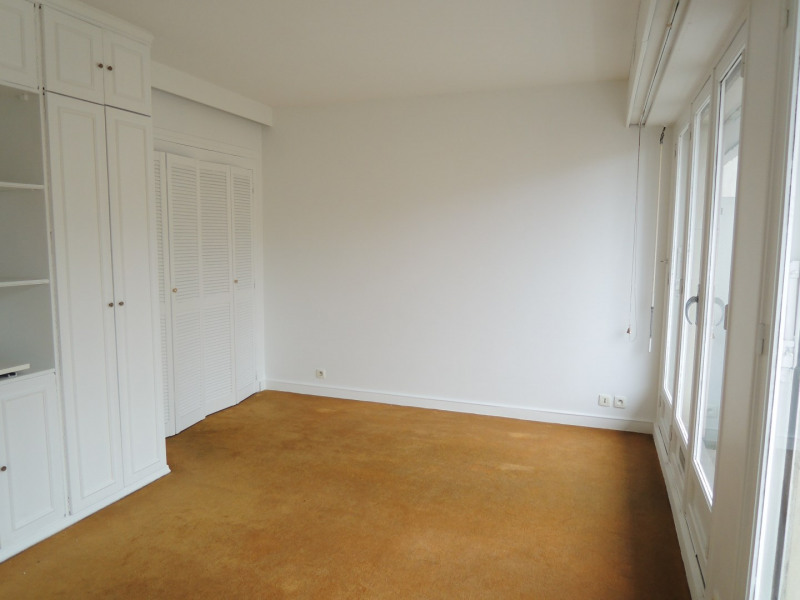 Vente appartement Paris 17ème 315 000€ - Photo 5