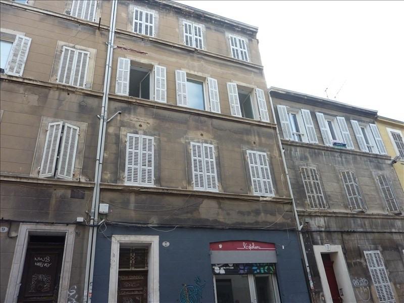 Location appartement Marseille 5ème 640€ CC - Photo 6