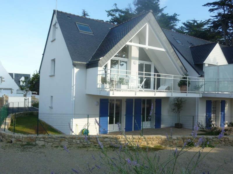 Vente de prestige maison / villa Carnac 750000€ - Photo 1