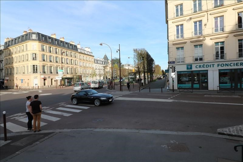 Rental office Versailles 2000€ +CH/ HT - Picture 2