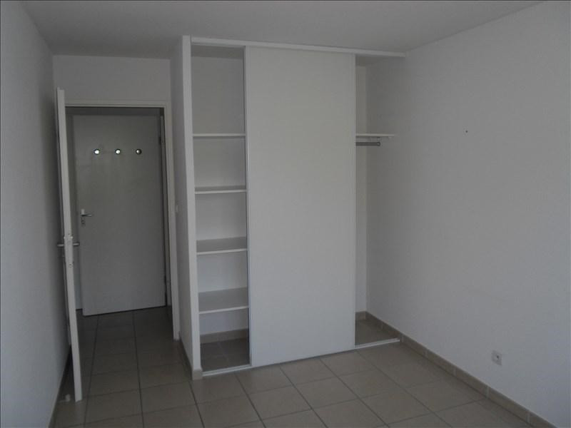 Sale apartment Poussan 171 150€ - Picture 6