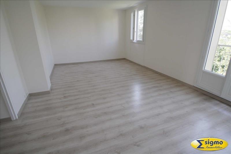 Alquiler  apartamento Chatou 1200€ CC - Fotografía 2