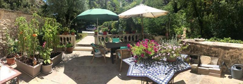 Vente maison / villa Auriol 439000€ - Photo 6