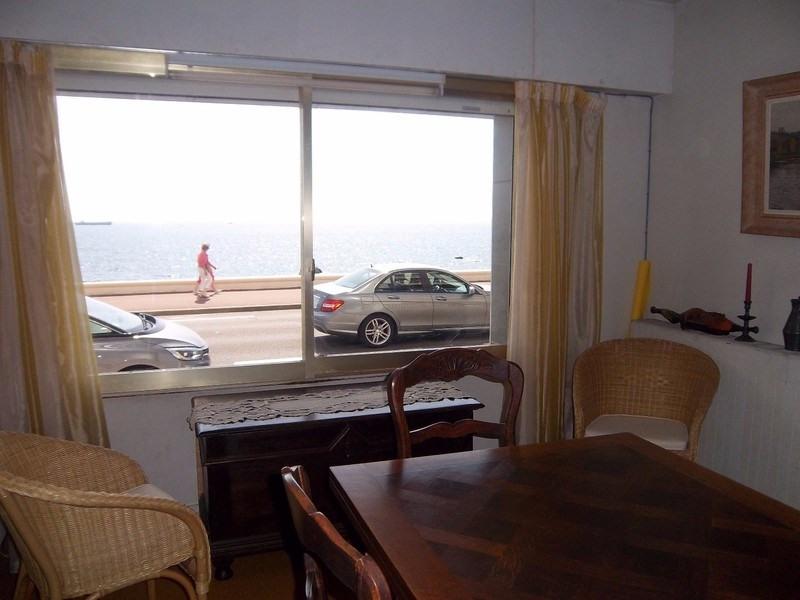 Vente appartement Les sables-d'olonne 160000€ - Photo 5