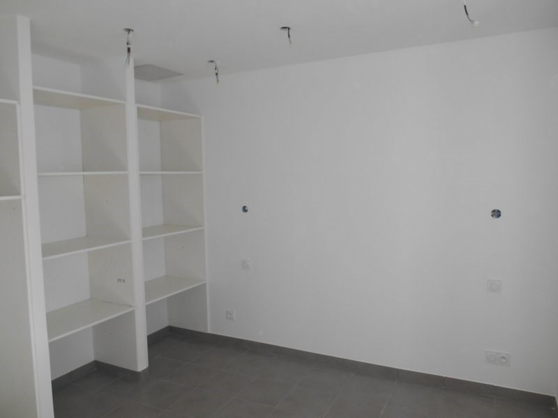 Rental apartment Bonnefamille 560€ CC - Picture 6