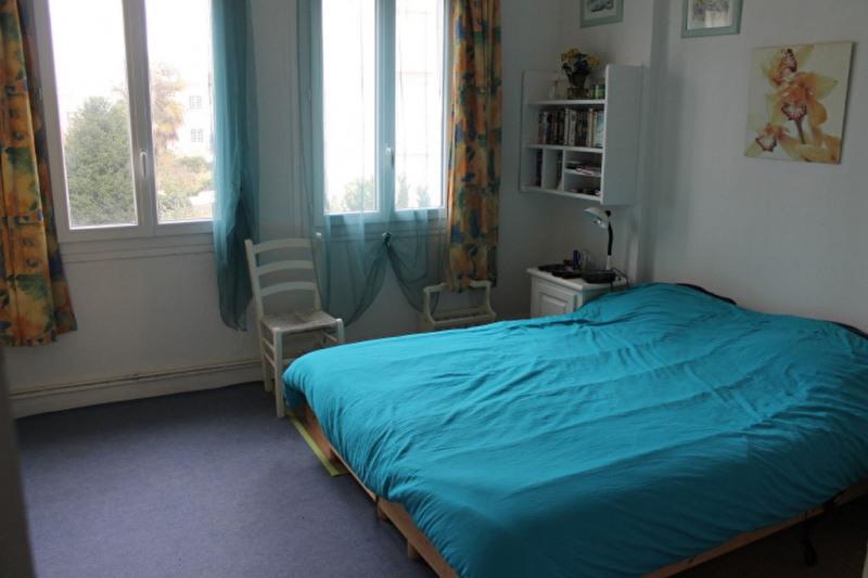Vente appartement Royan 255000€ - Photo 6