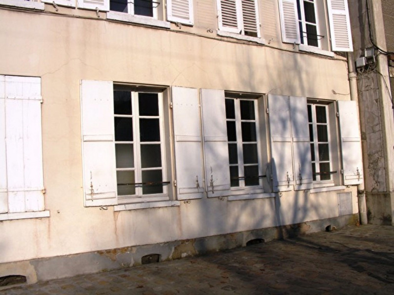 Rental office Meaux 1 885€ +CH/ HT - Picture 1