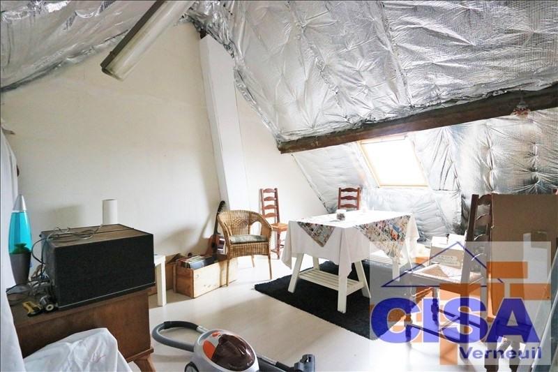 Sale house / villa Pont ste maxence 104000€ - Picture 5