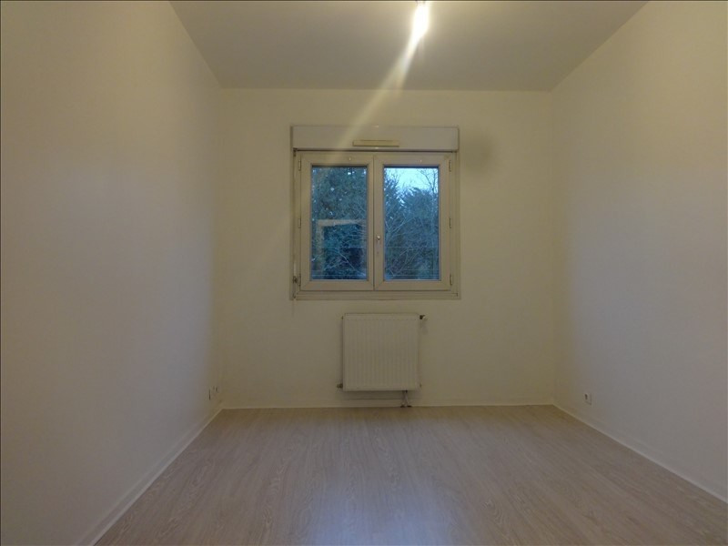 Location appartement Vernon 555€ CC - Photo 3