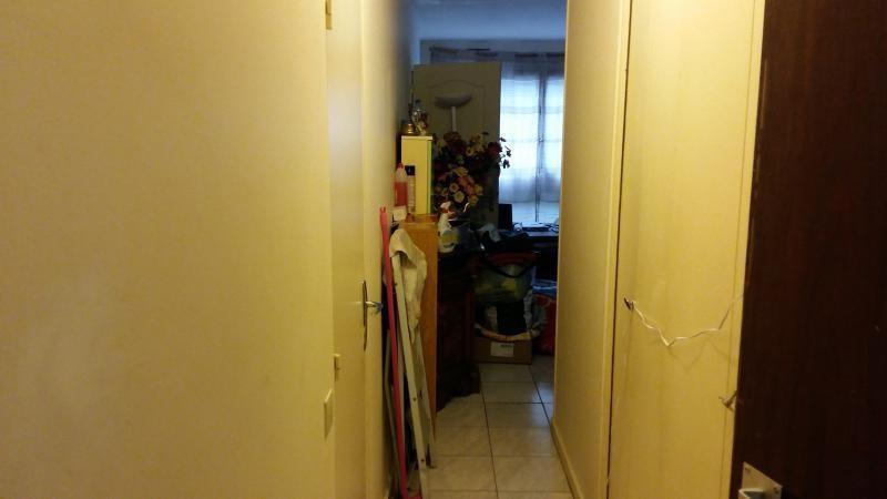 Vente appartement Grigny 49000€ - Photo 3